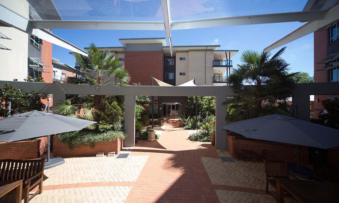 ainslie-live-in-care