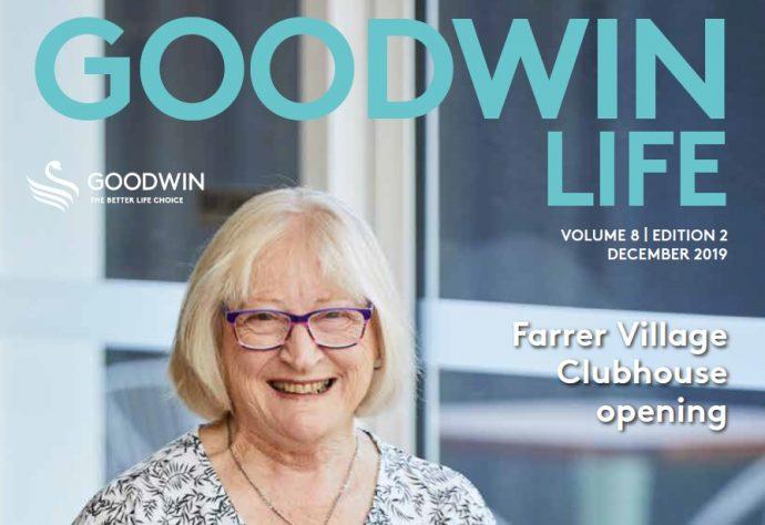 Goodwin Life Dec19 web image
