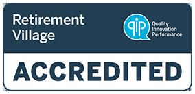 QIP logo